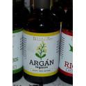 Aceite de argán Bellemer