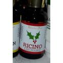 Aceite de Ricino Bellemer