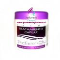¡¡OFERTA!! Crema Hidroqueratina PREFACE 1 kg