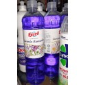 CLORO GEL EXCELL 900 ML