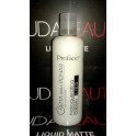 Shampoo Jalea Real PREFACE 400 grs.