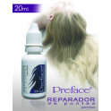 Reparador Aceite PREFACE 20 grs.