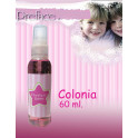 Colonia niña PREFACE 20 ml.