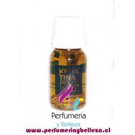 Ampolla Keratina OLIO 18 grs.